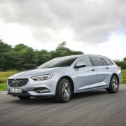 Opel-Insignia-Sports-Tourer-307421