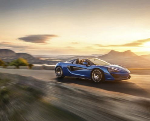 Small-7851140617-McLaren-570S-Spider-28b