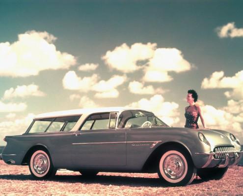 autowp.ru_corvette_nomad_concept_car_3