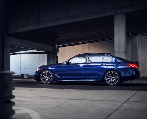 BMWm550i_10