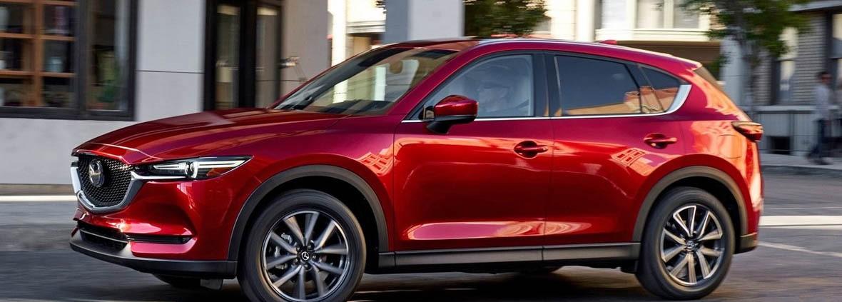 MazdaRot5