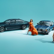 P90268630_highRes_the-bmw-7-series-edi_k