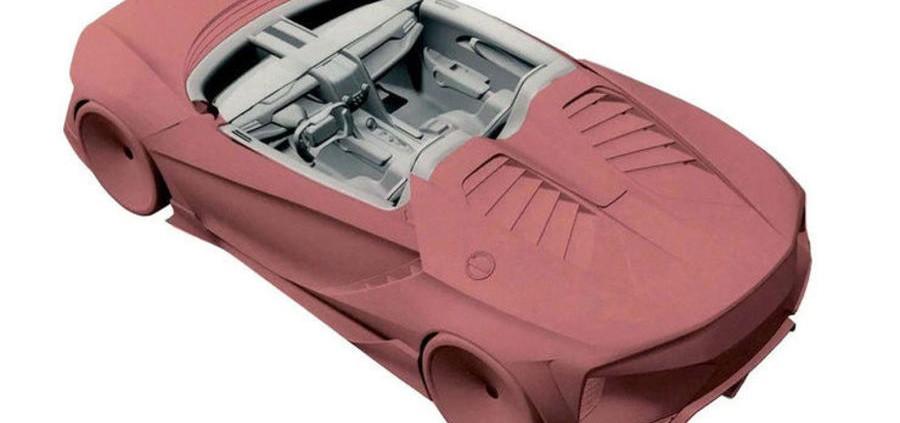 honda-zweisitzer-prototyp-fotoshowbig-8a992f48-1106702_0