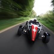 11-atom-3-driving