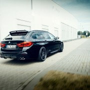 5-series-touring-by-ac-schnitzer-g31_36444017685_o