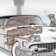 DWO-Illu-Flucht-Cadillac-2-jpg