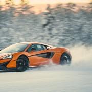 DrivingonIce_McLarenHeader
