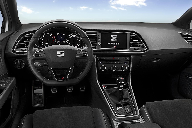 New-SEAT-Leon-Cupra-300-030H - Motorblock