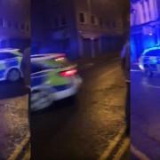 Police-180