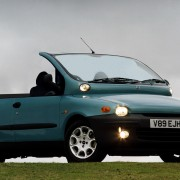 autowp.ru_fiat_multipla_uk-spec_22