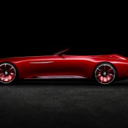 vision_mercedes-maybach_6_6_k