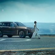 BMW X7 Concept first08