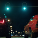 BMWi3_DodgeCharger