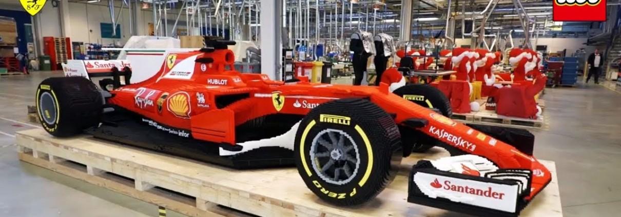 FerrariLegoHeader