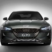G70-04