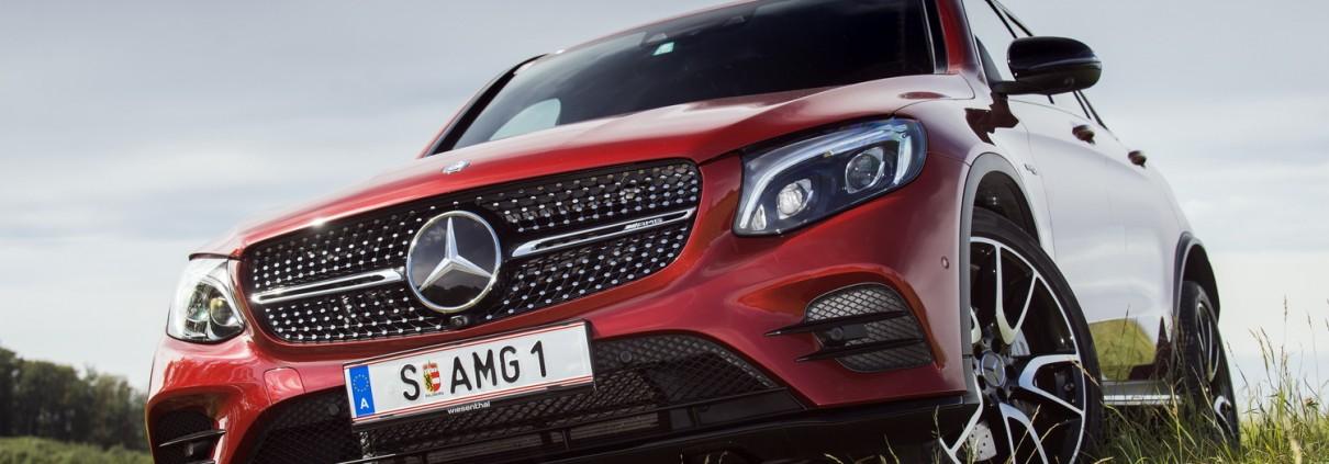 Mercedes-Benz GLC43AMG_11