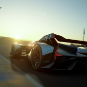 Small-8154McLaren-Ultimate-Vision-GT-for-PS4-Gran-Turismo-Sport-11
