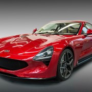 tvr_griffith_9_k