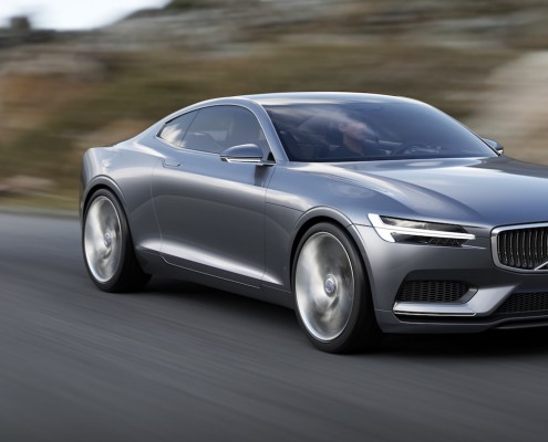 128919_Volvo_Concept_Coup