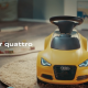 AudiSportJuniorquattro_Header