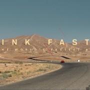 AudiThinkFaster