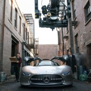 mercedes-benz-justice-league-VGT