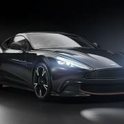 Aston-Martin-Vanquish-S-Ultimate-fotoshowBig-dc7bf2fa-1127945