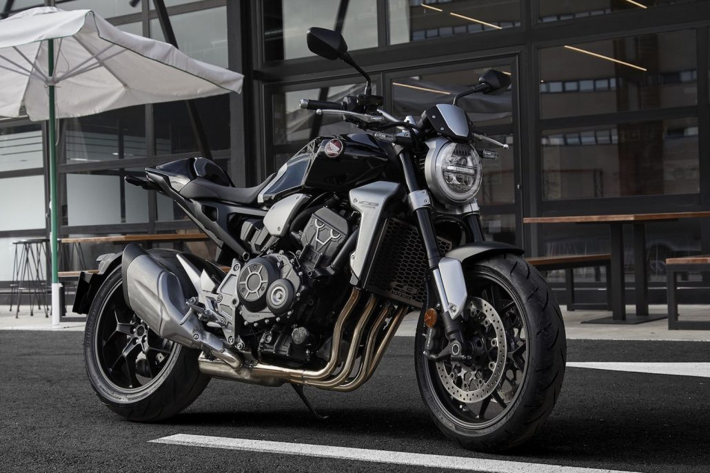 Must-have-Bikes 2018